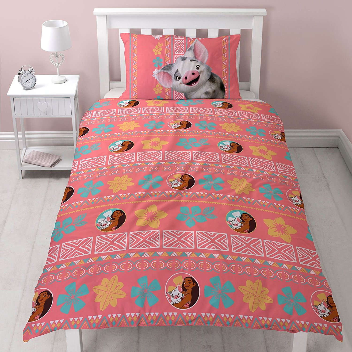Thomas Paul Bedding Uk