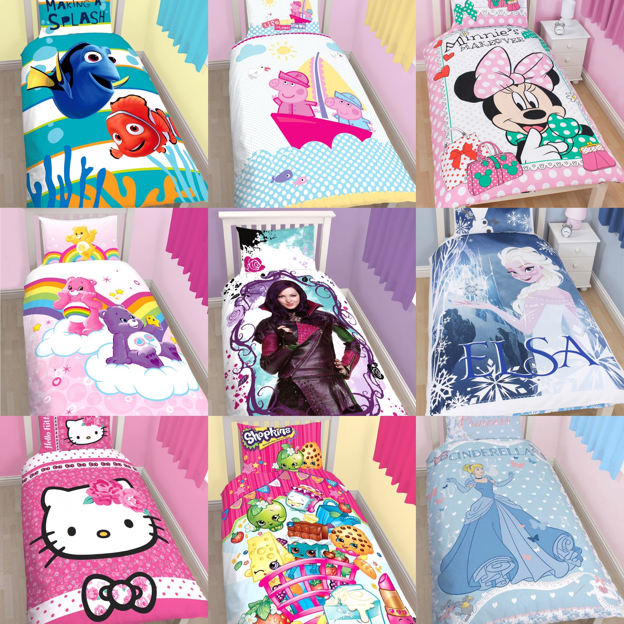 disney planes quilt panel with 322037777264 on 371509250029 furthermore Rihanna Good Girl Gone Bad Live Blu Ray moreover Fun Airplane Bedding4kids likewise 322071213466 together with P 004W006040280003P.