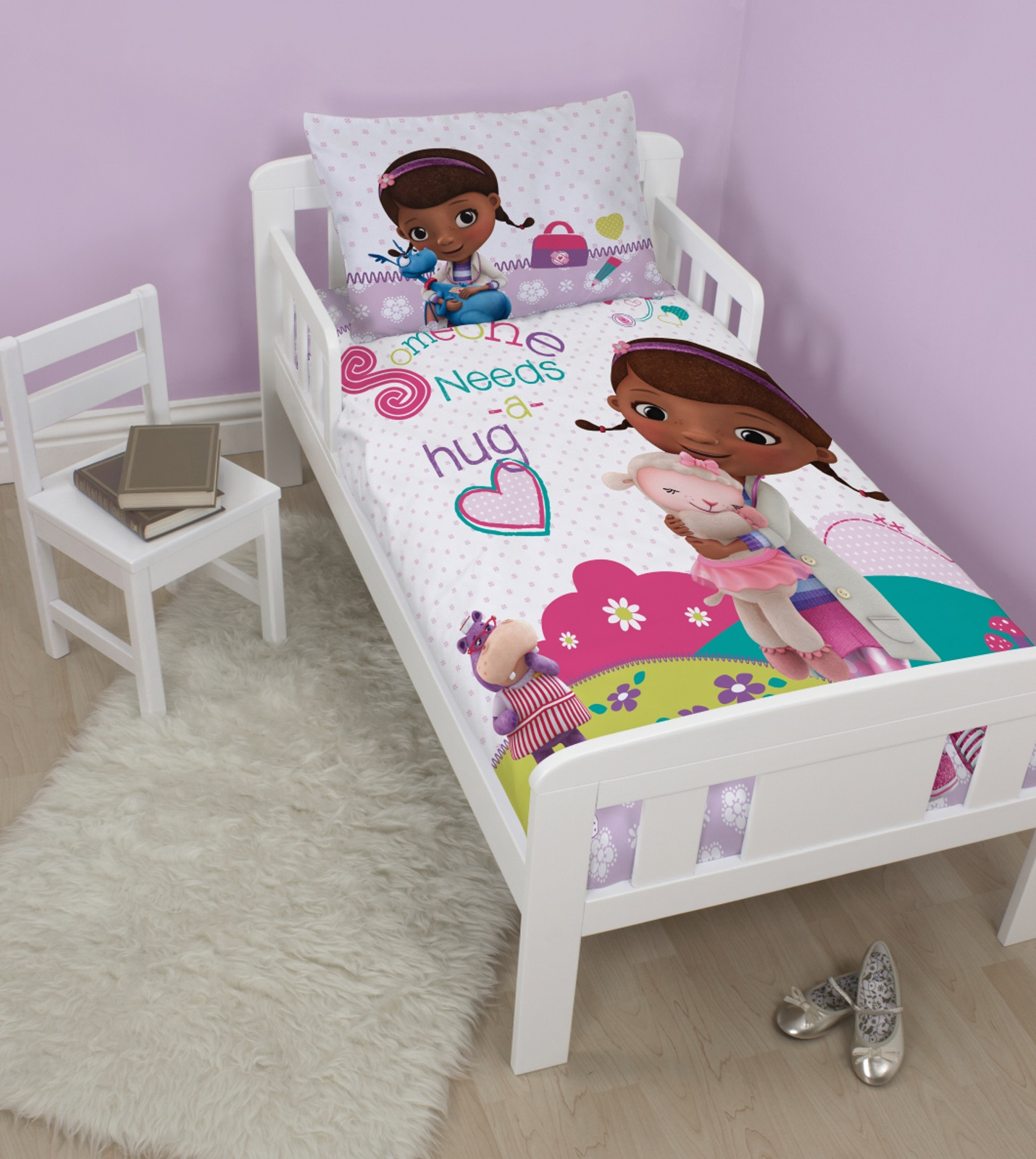 gar ons fille junior lit b b ensembles de literie. Black Bedroom Furniture Sets. Home Design Ideas