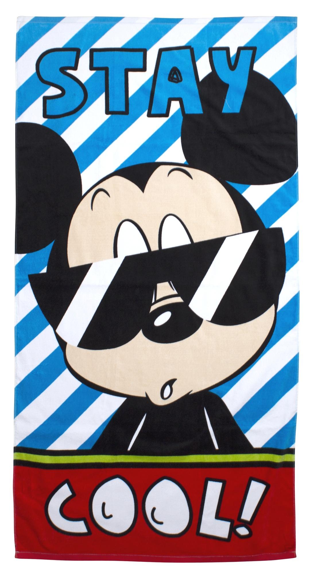 Extra grande mickey mouse dise o de cortinas toalla ba o for Disenos de cortinas