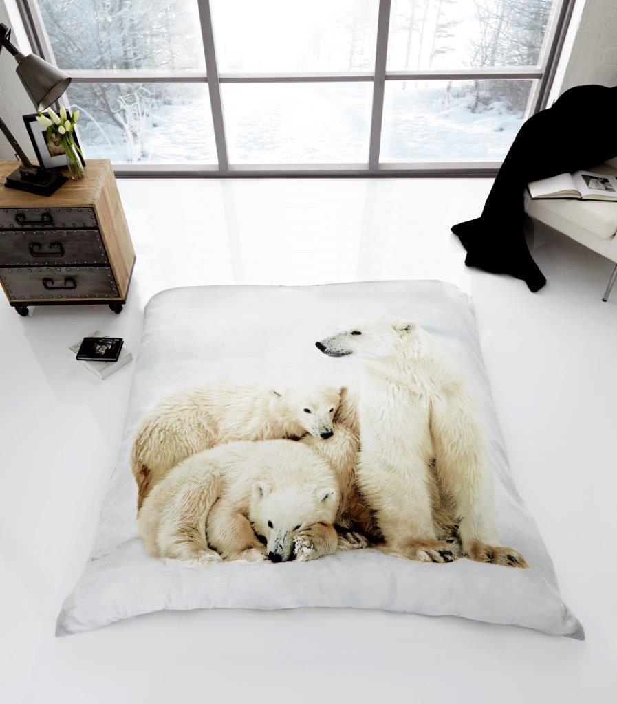 Extra large animal design mink faux fur fleece blanket for Fur throws for sofas