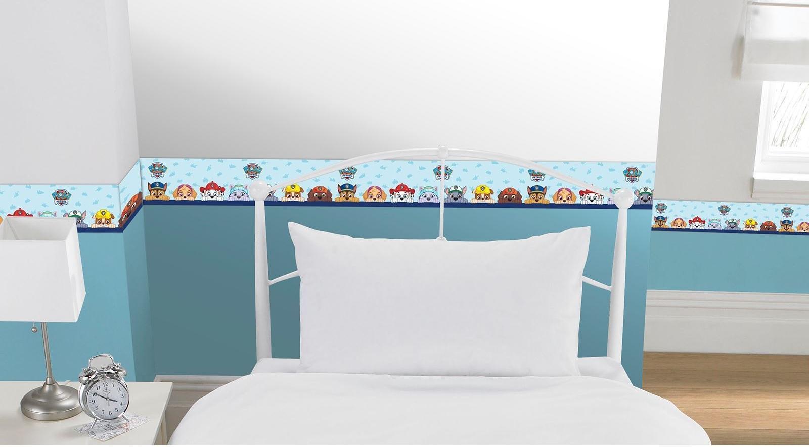 wwe wallpaper border for boys bedroom